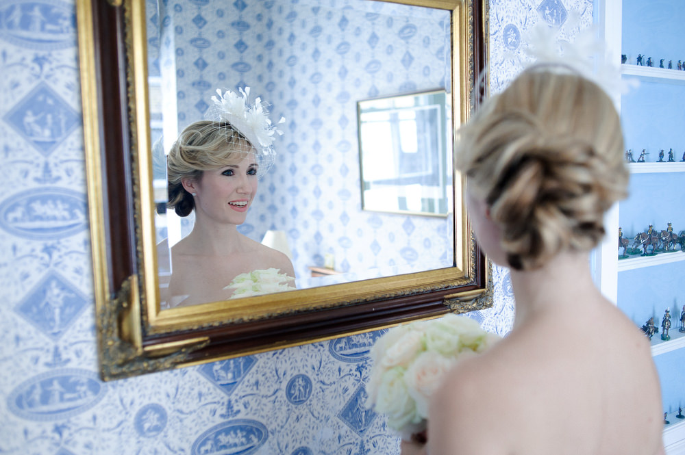 in-out-wedding-photos-013