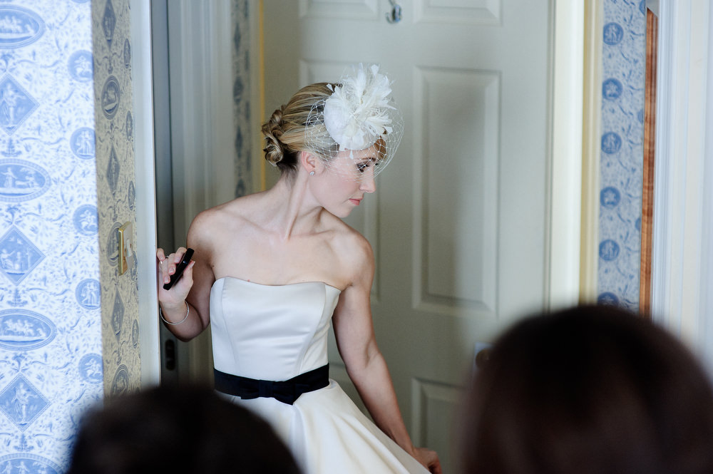 in-out-wedding-photos-015