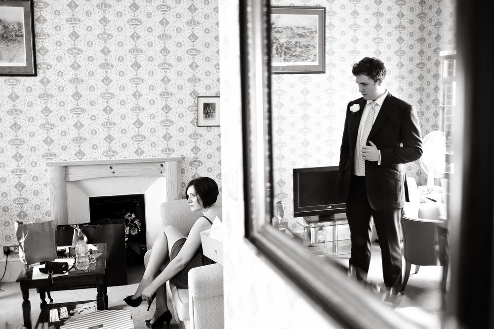 in-out-wedding-photos-016
