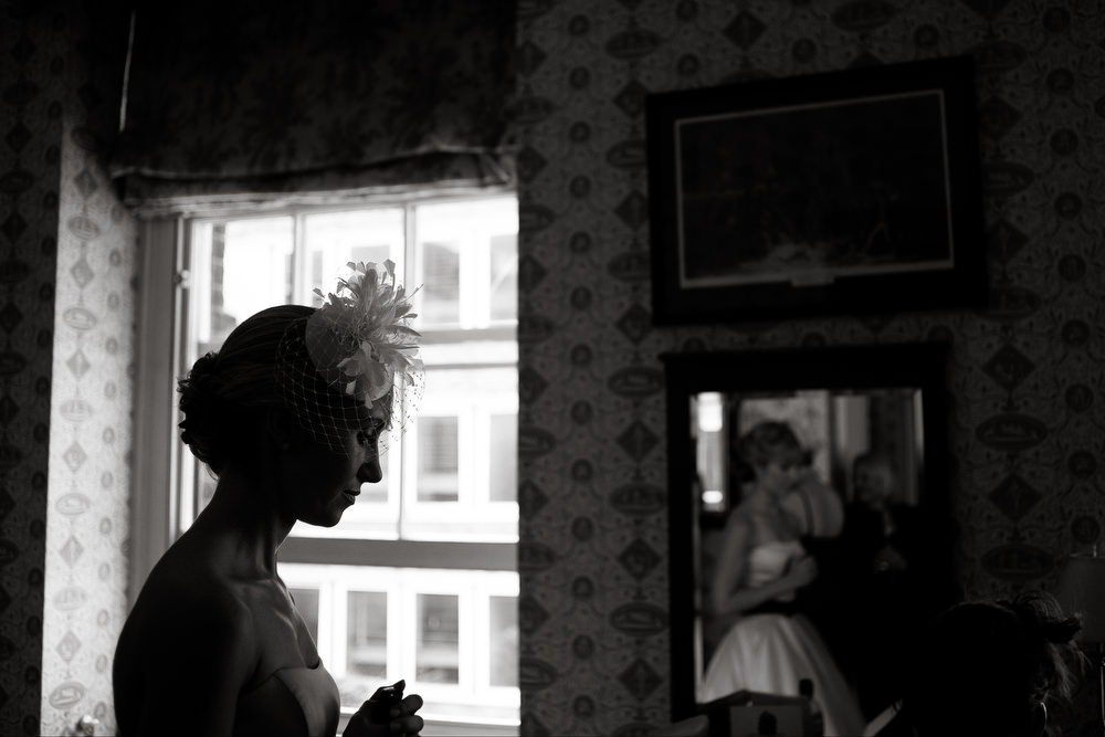 in-out-wedding-photos-018