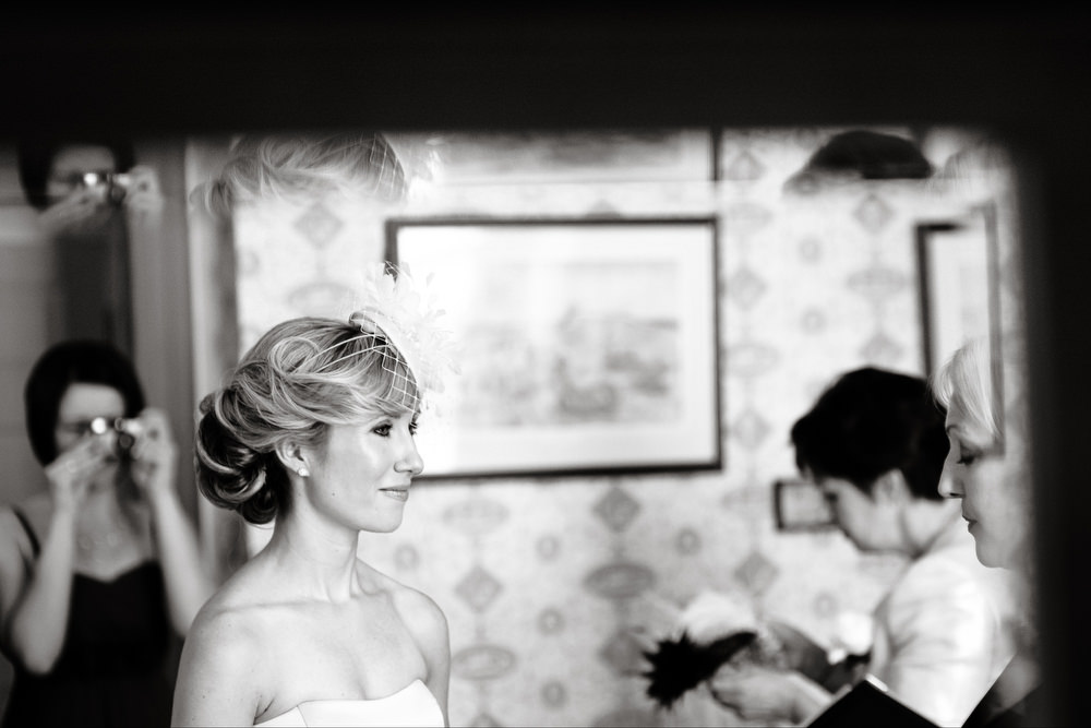 in-out-wedding-photos-019