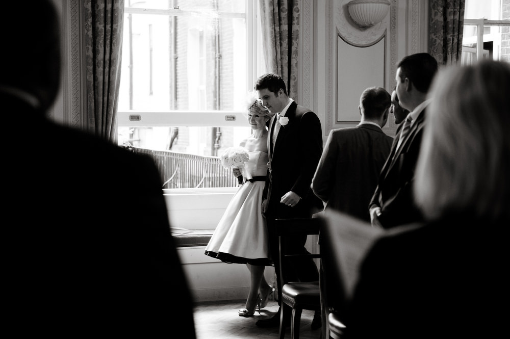 in-out-wedding-photos-020