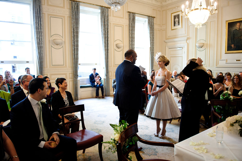 in-out-wedding-photos-022