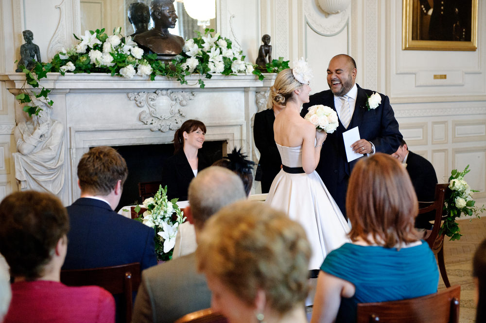 in-out-wedding-photos-024