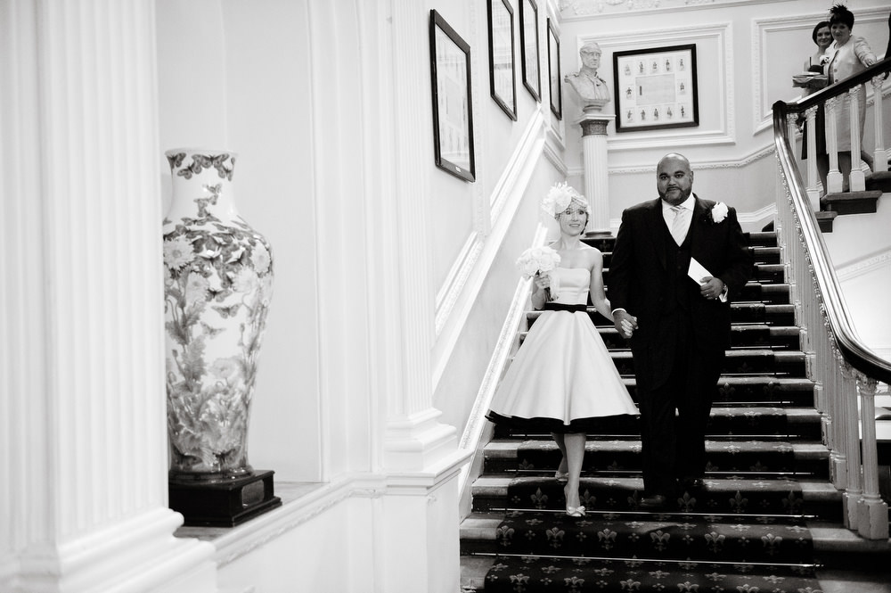 in-out-wedding-photos-026