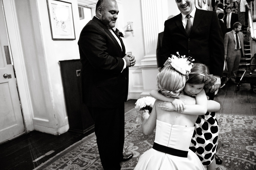 in-out-wedding-photos-028