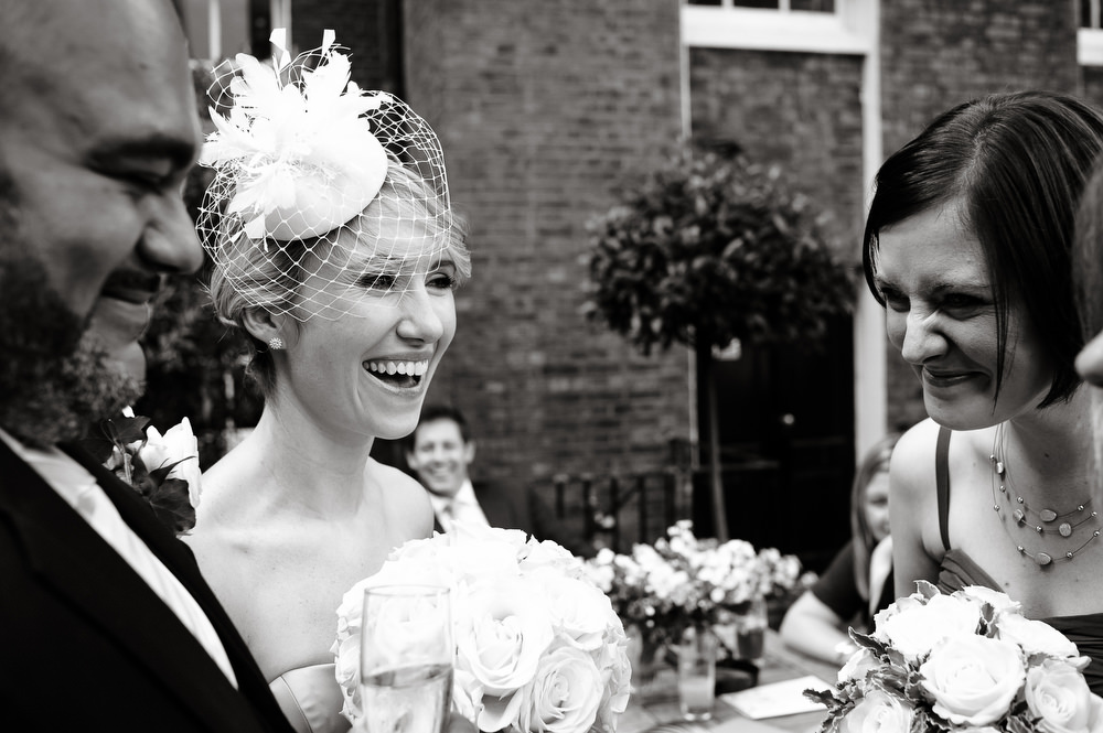in-out-wedding-photos-029