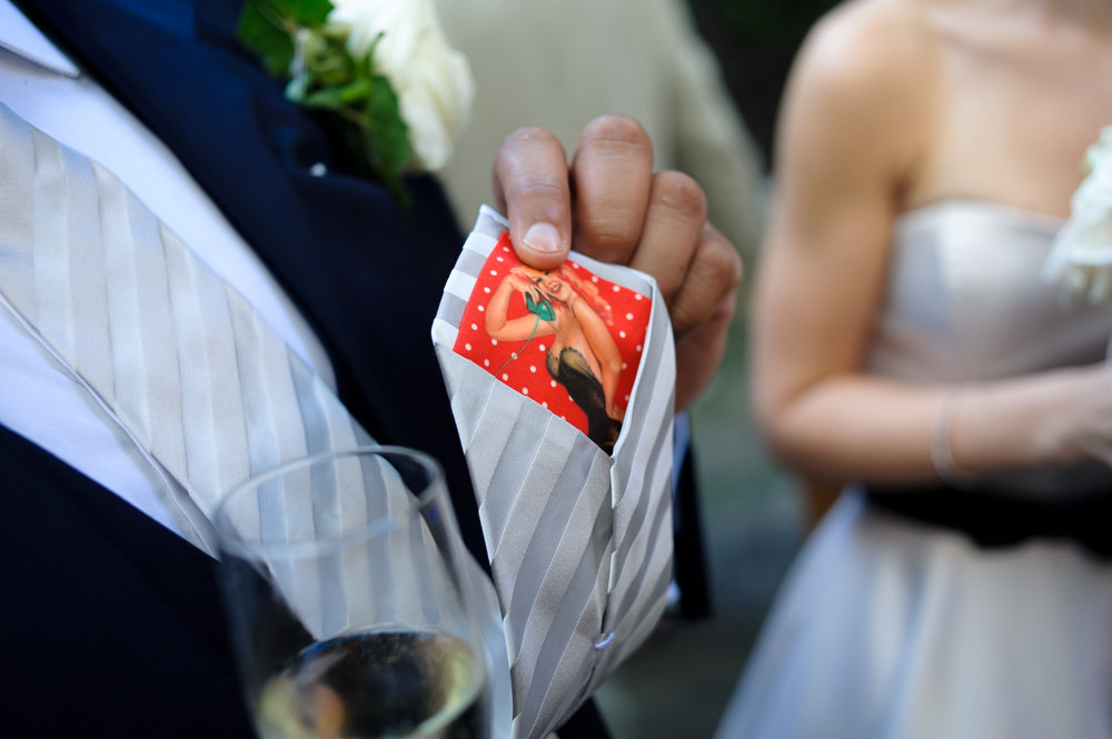 in-out-wedding-photos-031