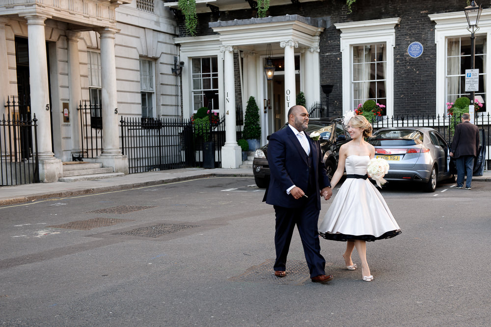 in-out-wedding-photos-032