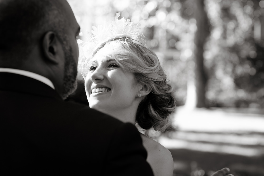 in-out-wedding-photos-035