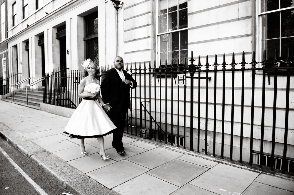 in-out-wedding-photos-036