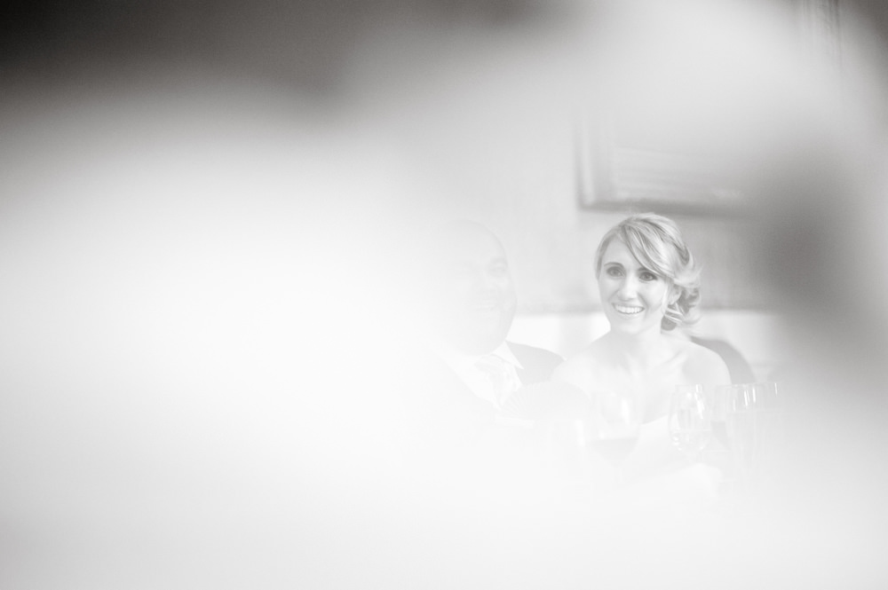 in-out-wedding-photos-038