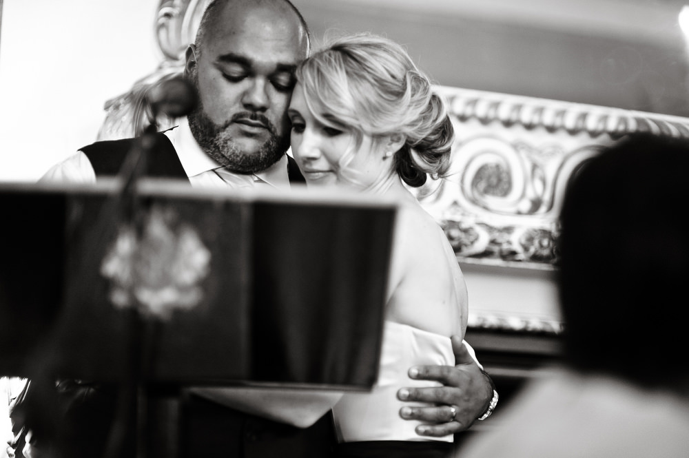 in-out-wedding-photos-039