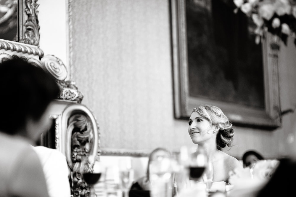 in-out-wedding-photos-040