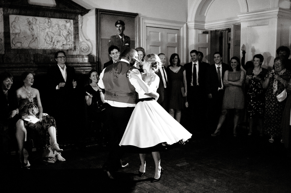 in-out-wedding-photos-045