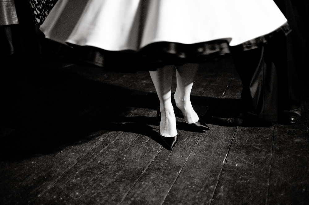 in-out-wedding-photos-046