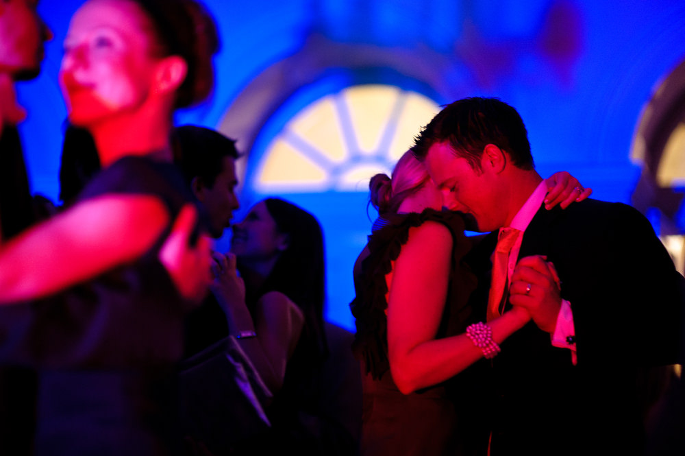 in-out-wedding-photos-051