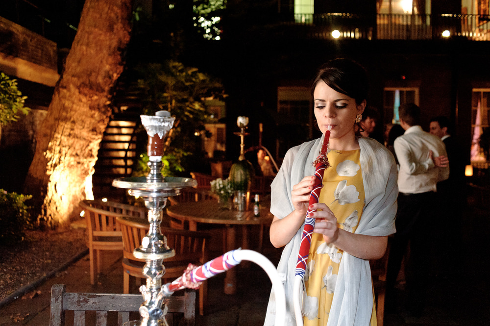 in-out-wedding-photos-053