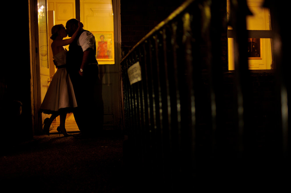 in-out-wedding-photos-055