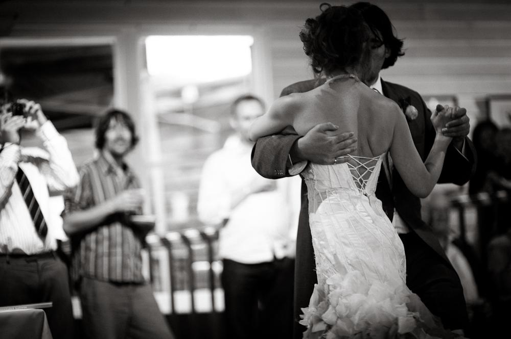 Kent Wedding Photographers