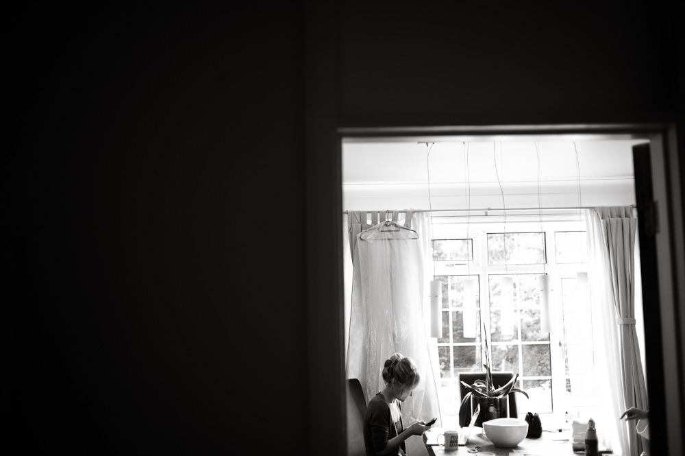chiddingstone-wedding-kent-004
