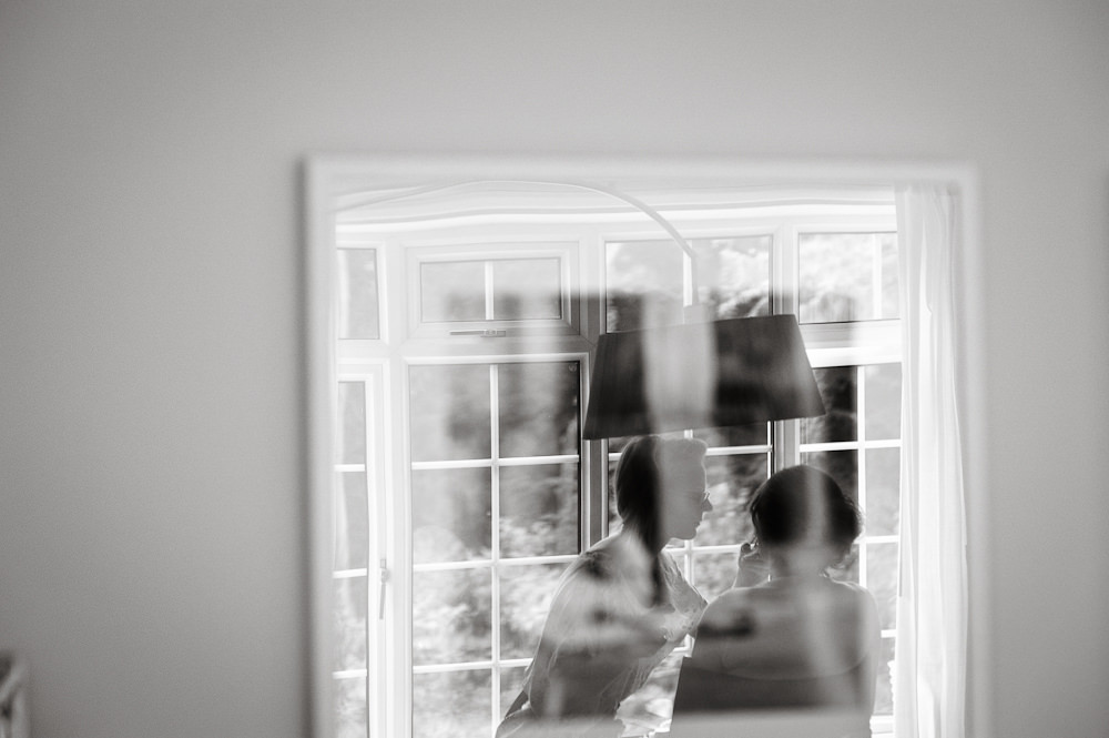 chiddingstone-wedding-kent-005
