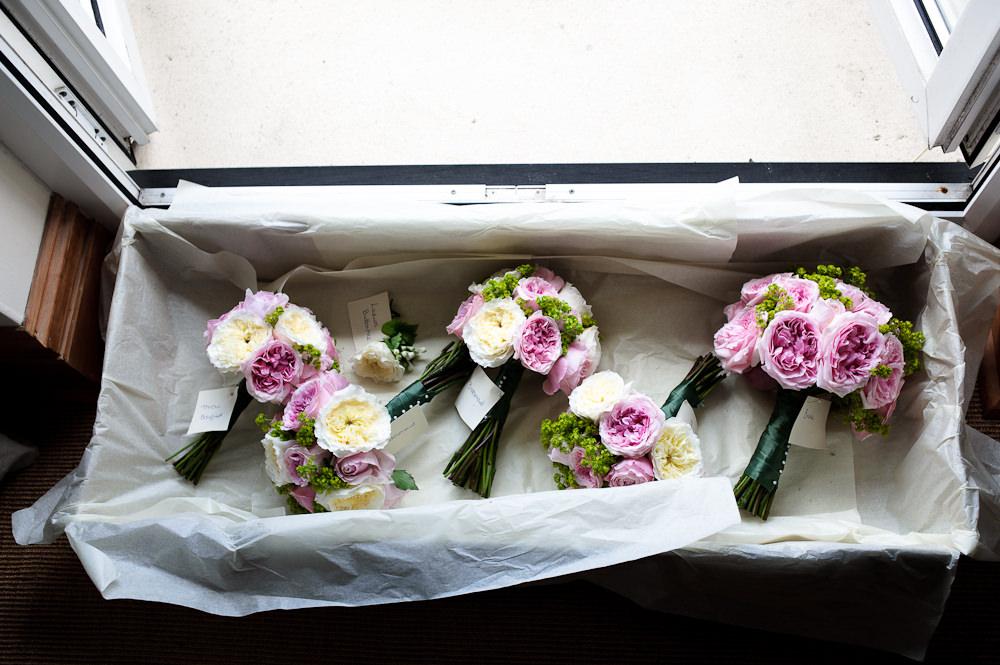 chiddingstone-wedding-kent-007