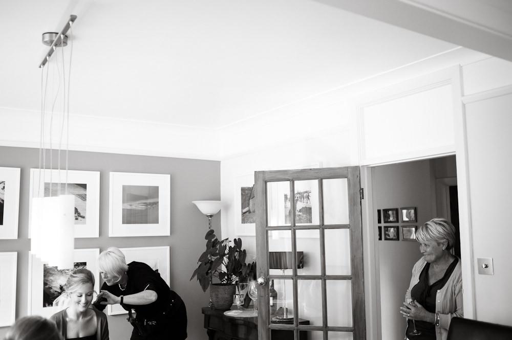 chiddingstone-wedding-kent-022