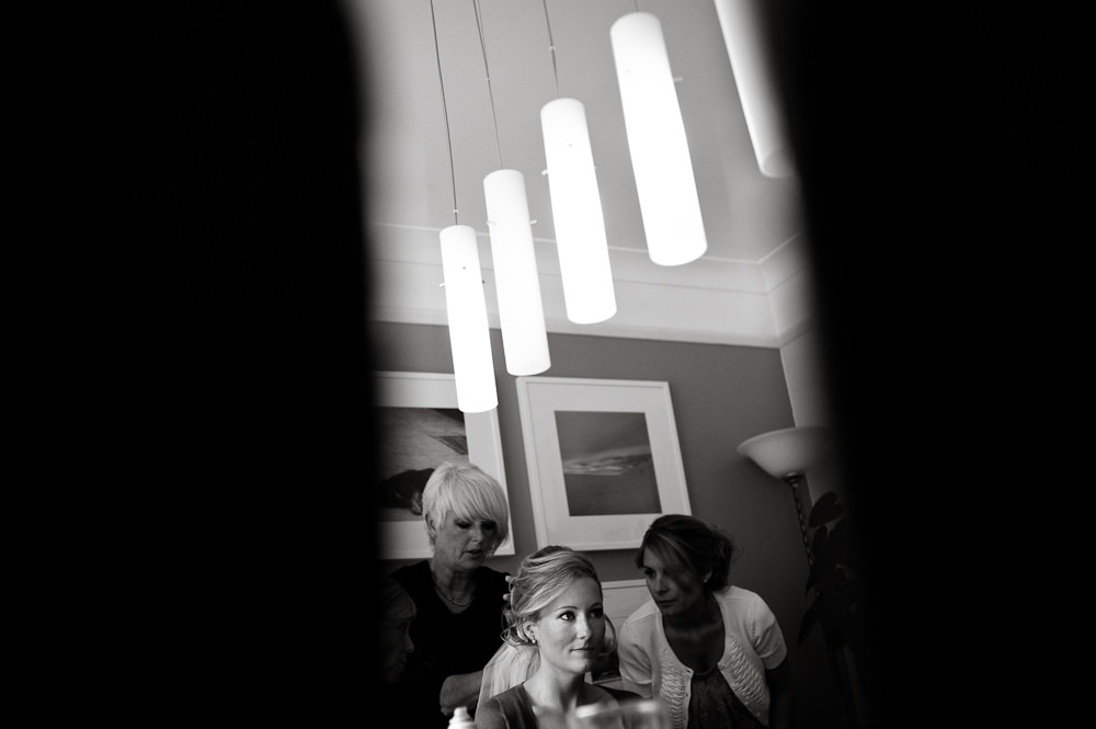 chiddingstone-wedding-kent-024