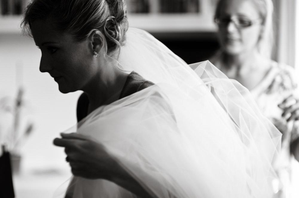 chiddingstone-wedding-kent-030