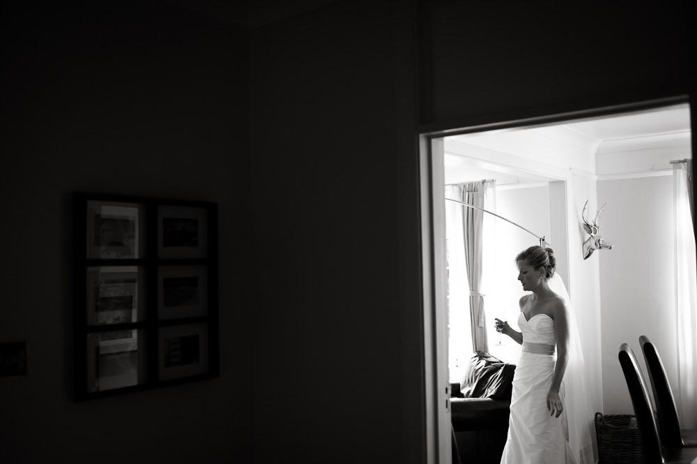 chiddingstone-wedding-kent-031