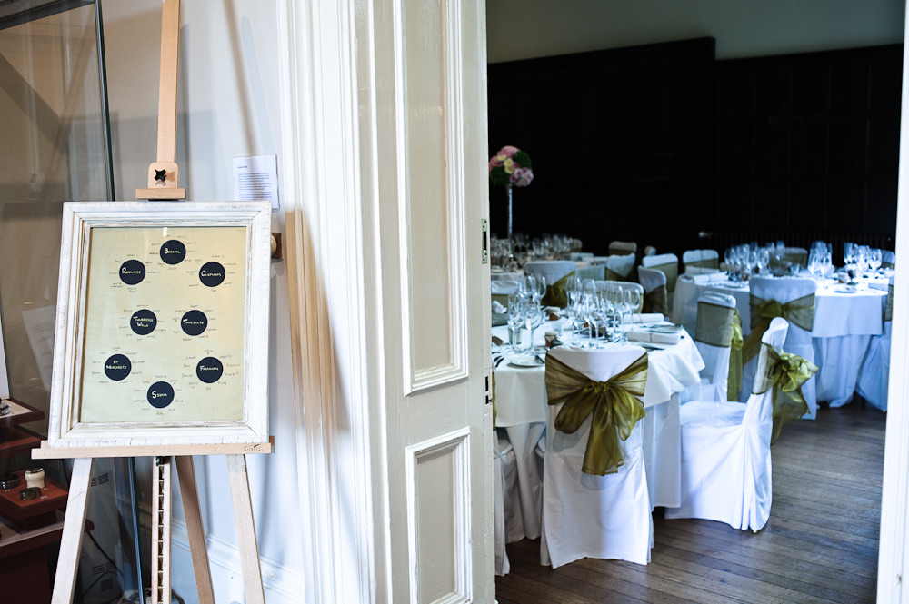 chiddingstone-wedding-kent-036