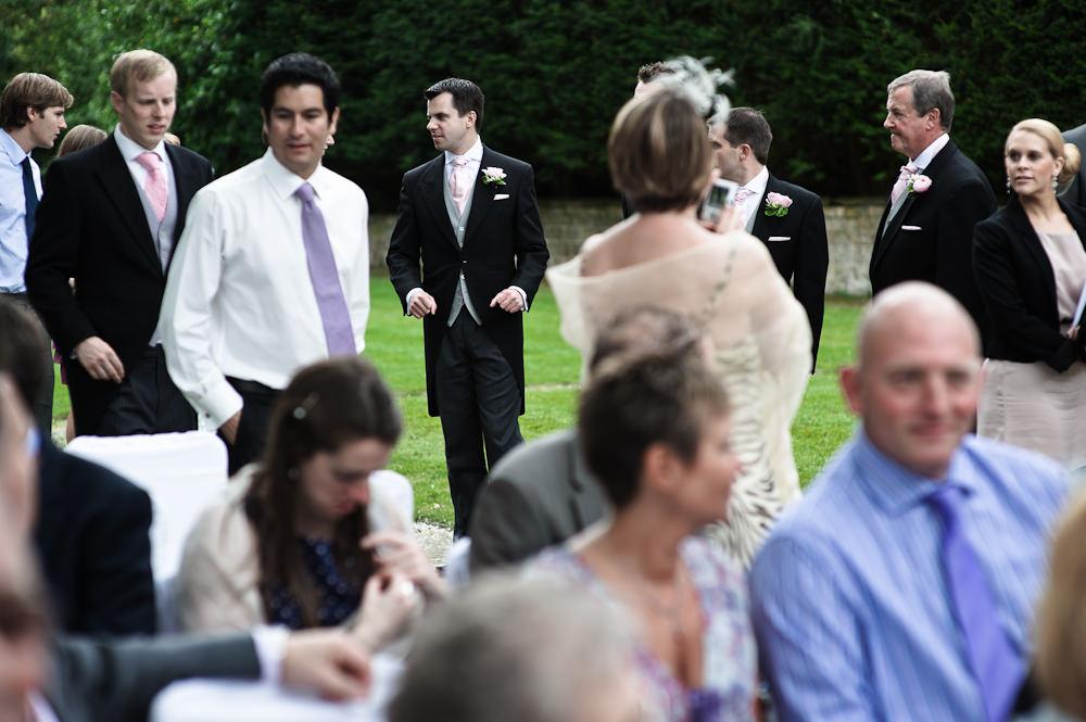 chiddingstone-wedding-kent-041