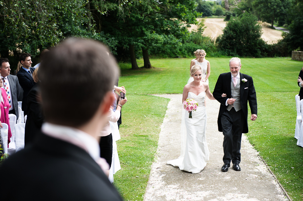 chiddingstone-wedding-kent-046