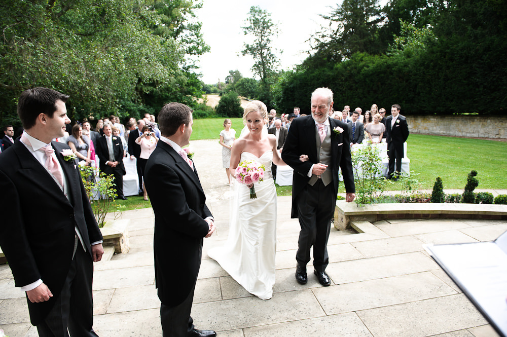 chiddingstone-wedding-kent-047