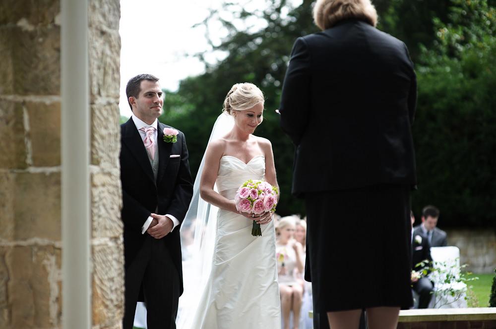 chiddingstone-wedding-kent-048