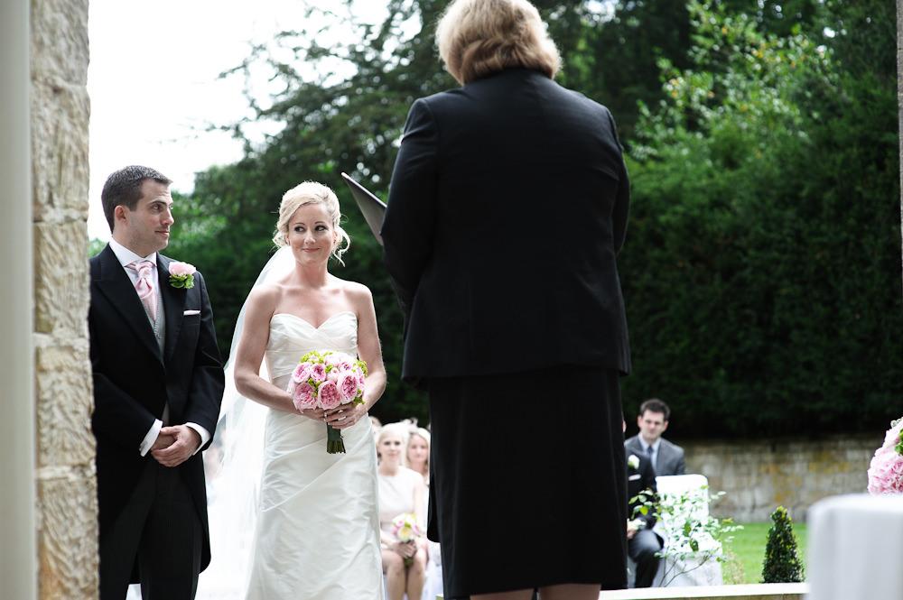 chiddingstone-wedding-kent-049