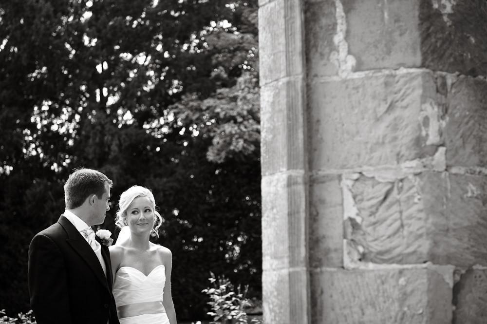 chiddingstone-wedding-kent-050