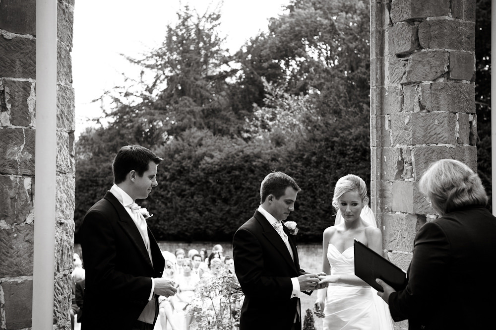 chiddingstone-wedding-kent-052