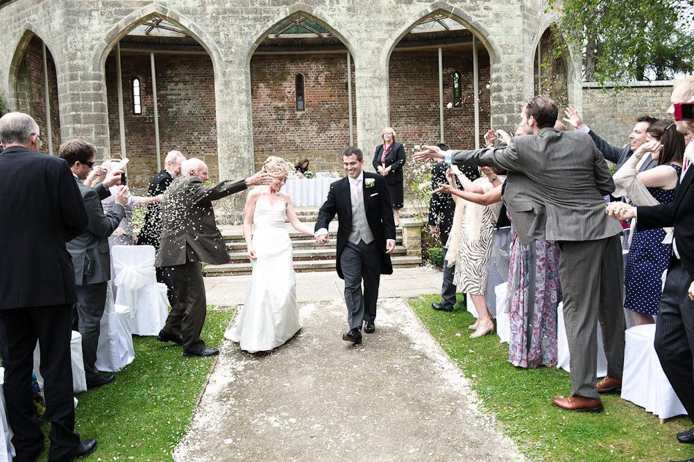 chiddingstone-wedding-kent-055