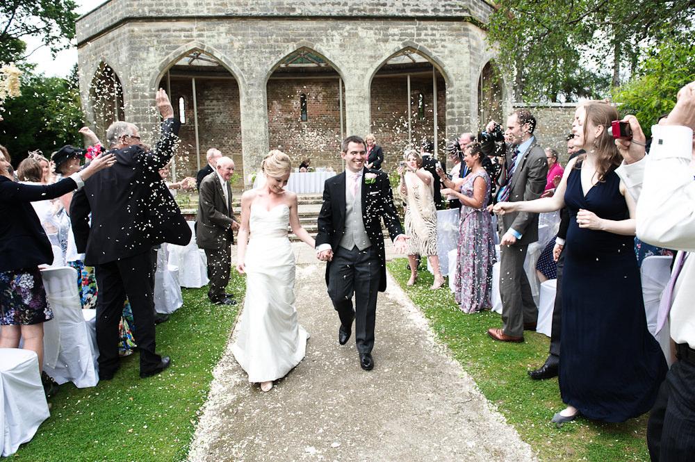chiddingstone-wedding-kent-056