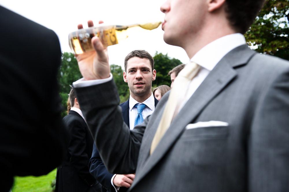 chiddingstone-wedding-kent-061