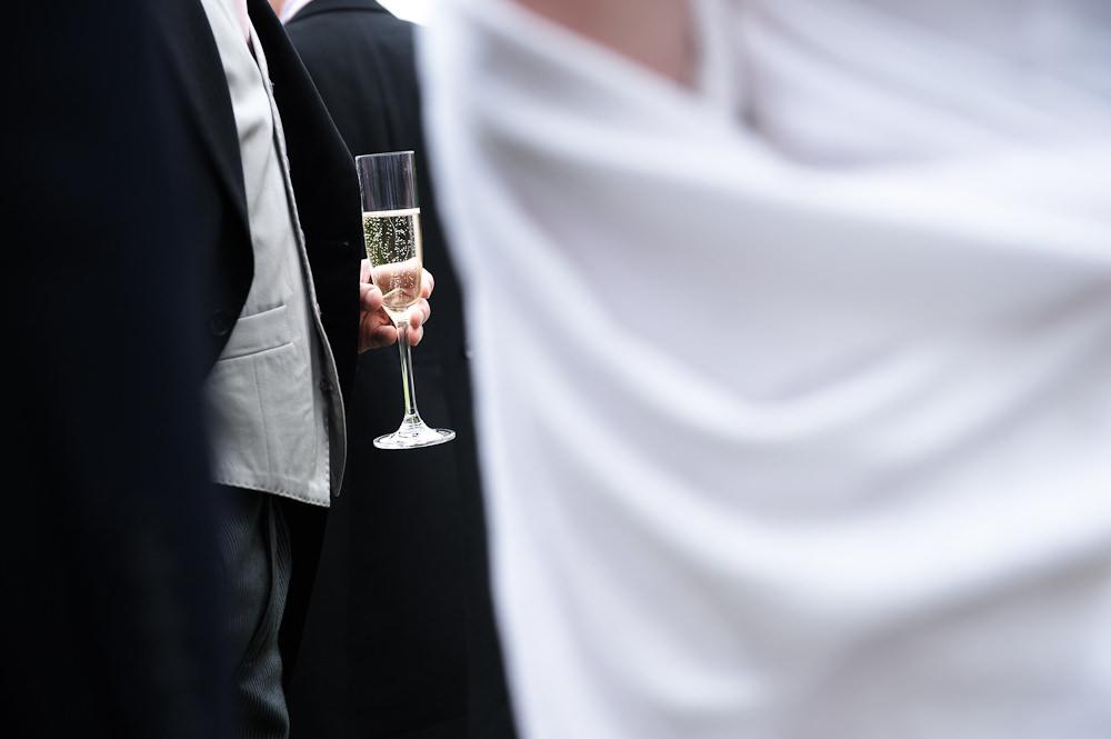 chiddingstone-wedding-kent-062