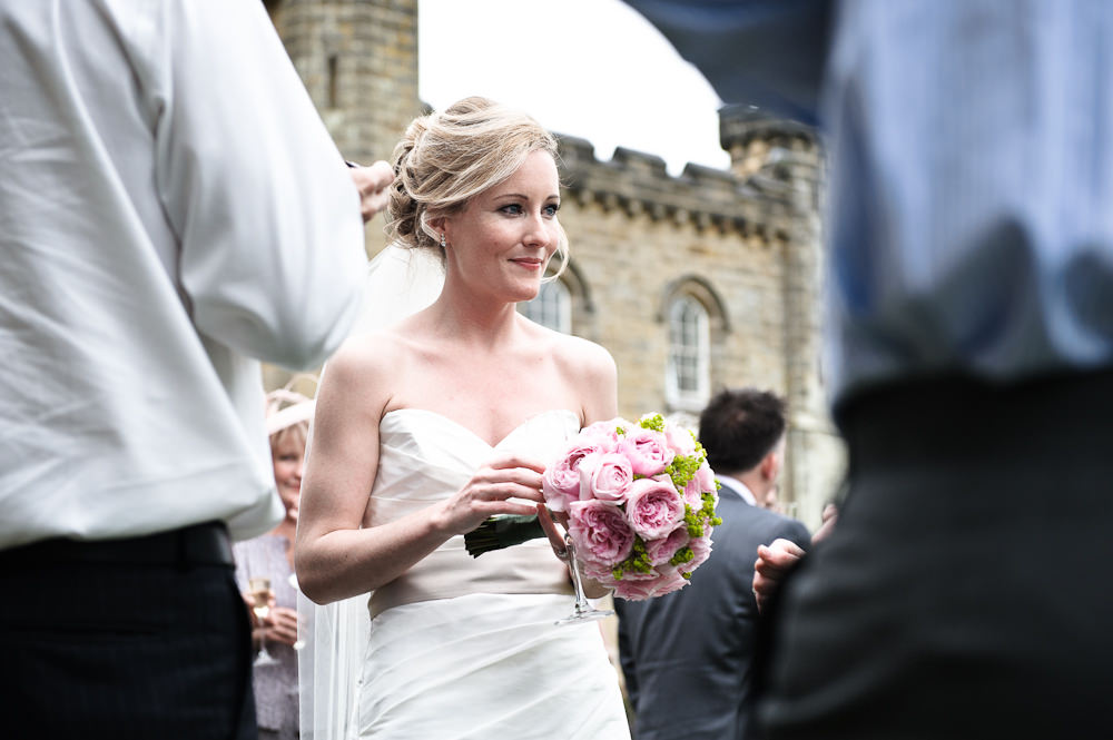 chiddingstone-wedding-kent-065