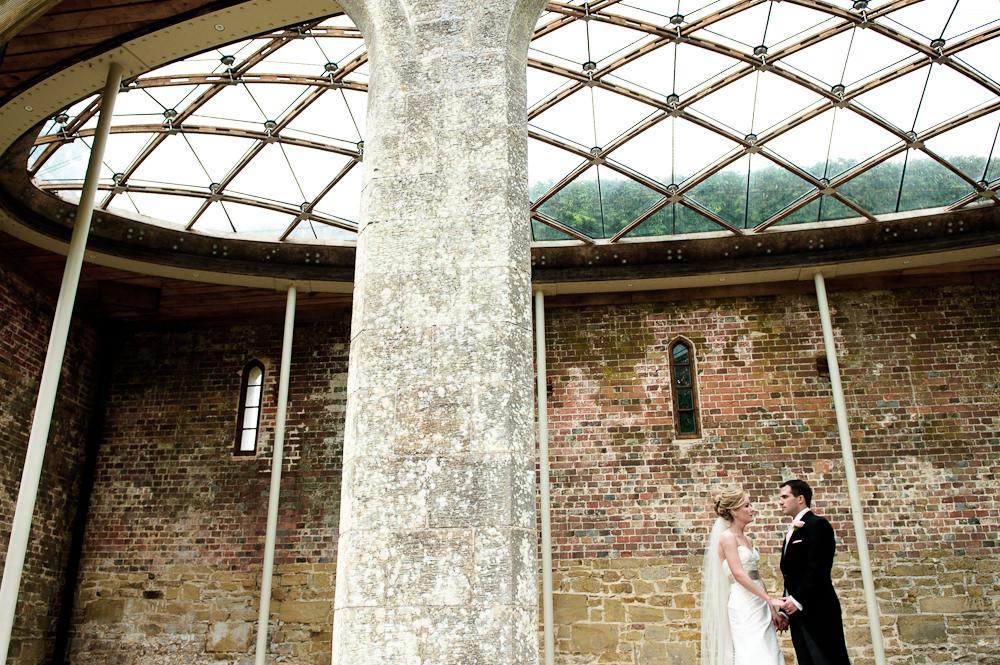 chiddingstone-wedding-kent-066