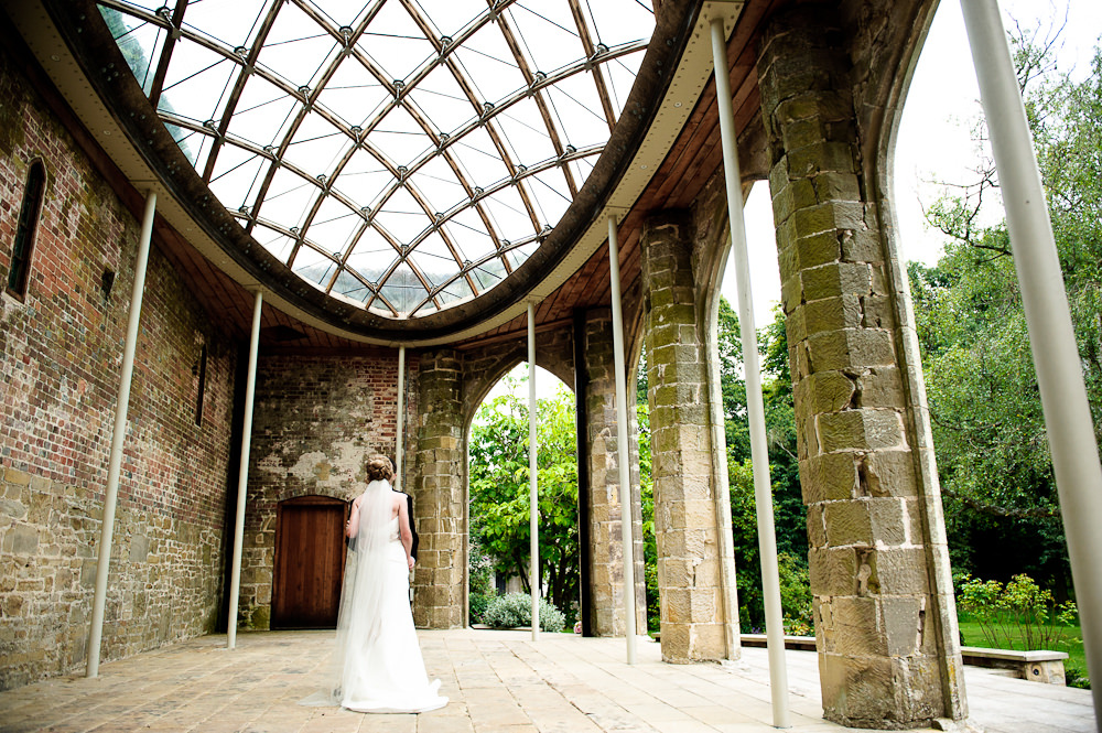chiddingstone-wedding-kent-067