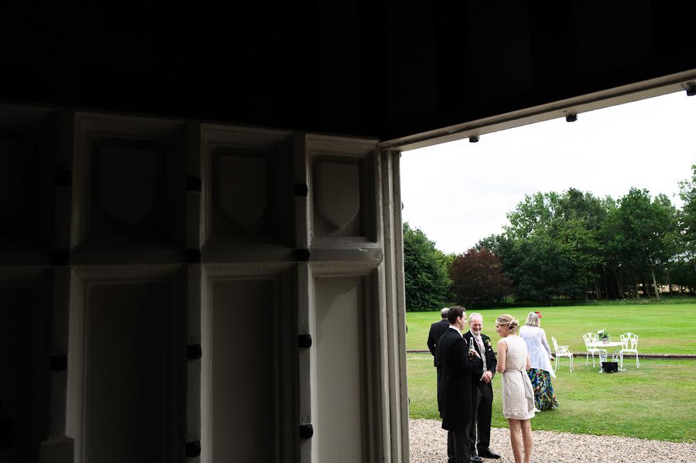 chiddingstone-wedding-kent-069