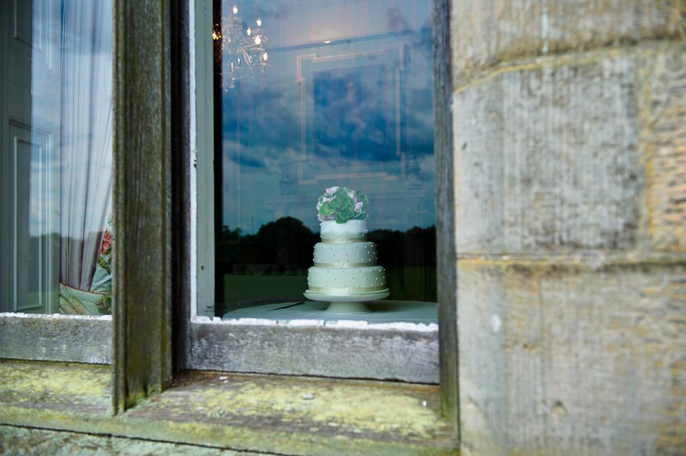 chiddingstone-wedding-kent-070