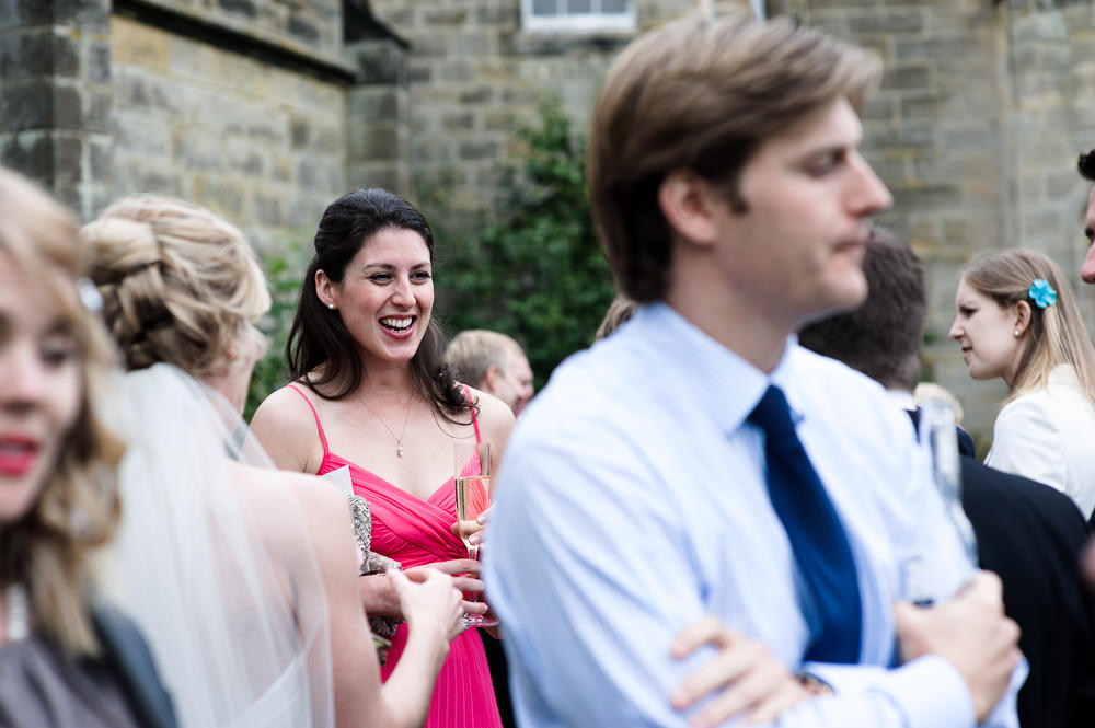 chiddingstone-wedding-kent-074