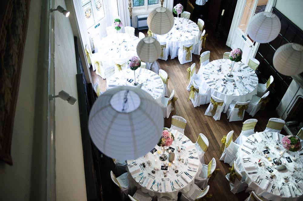 chiddingstone-wedding-kent-076